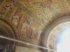 Εσωτερικό παλιάς Kaiser-Wilhelm-Ged?chtniskirche