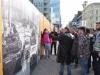 Ενημέρωση για το τείχος και τον Ψυχρό πόλεμο ( Check point Charlie)