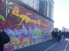 BerlinDay5_07