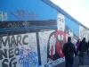 BerlinDay5_09