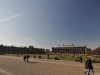 BerlinDay6_13