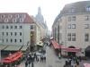 BerlinDay8_10