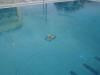 2η Δοκιμή Hydrobot