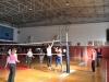 Πανελλήνια Ημερα Σχολικού Αθλητισμού